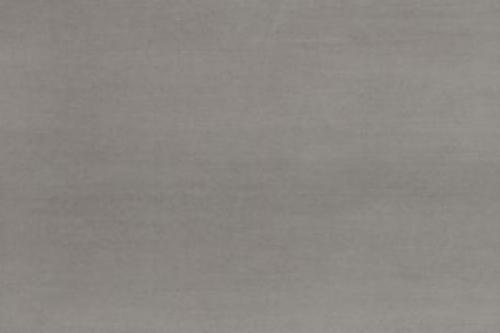 Marazzi Materika Wandfliesen anthrazit matt 40x120 cm