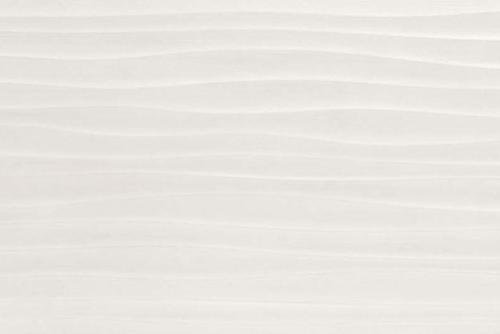 Marazzi Materika Wave 3D Dekor off white matt 40x120 cm
