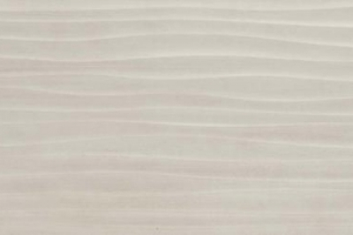 Marazzi Materika Wave 3D Dekor beige matt 40x120 cm