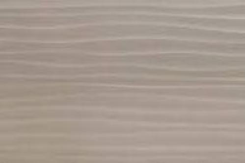 Marazzi Materika Wave 3D Dekor fango matt 40x120 cm