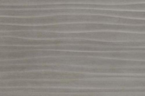 Marazzi Materika Wave 3D Dekor anthracite matt 40x120 cm