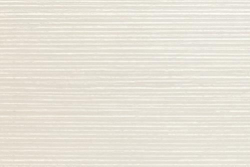 Marazzi Materika Spatula 3D Dekor off white matt 40x120 cm