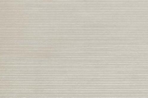 Marazzi Materika Spatula 3D Dekor beige matt 40x120 cm