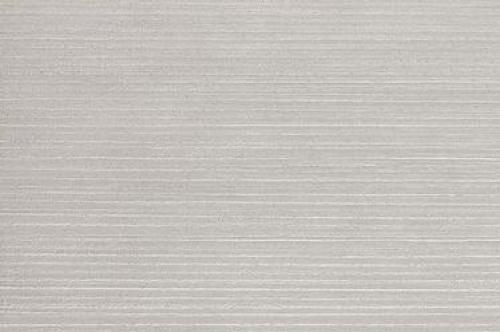 Marazzi Materika Spatula 3D Dekor grigio matt 40x120 cm
