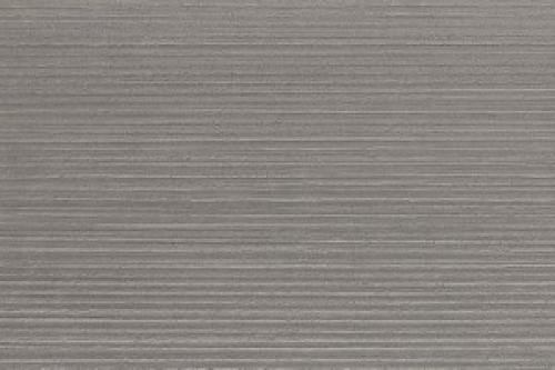 Marazzi Materika Spatula 3D Dekor anthracite matt 40x120 cm