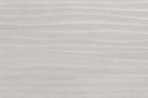 Marazzi Materika Wave 3D Dekor grigio matt 40x120 cm