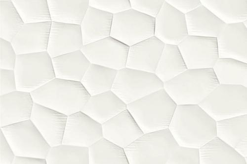 Marazzi Essenziale Deco 3D Dekor satinato matt 40x120 cm