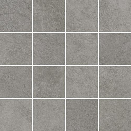 Villeroy & Boch Gateway 7,5x7,5 Mosaik manhatten grey matt 30x30 cm