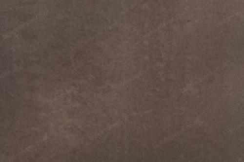 RAK Ceramics Gems/ Lounge Bodenfliese mocca poliert 45x90 cm
