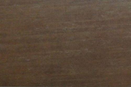 Villeroy & Boch One & Only Bodenfliese mocca anpoliert 30x60 cm