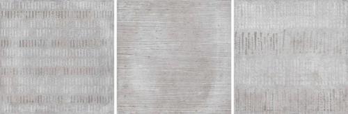Grespania Avalon Dekorfliese Morgana cemento matt 60x60 cm