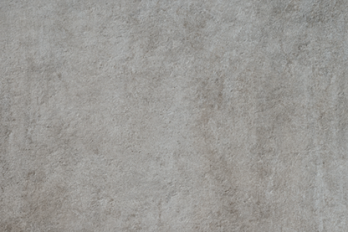 Mirage Silverlake Outdoor Terrassenplatte Schieferoptik moritz matt 60x120x2 cm