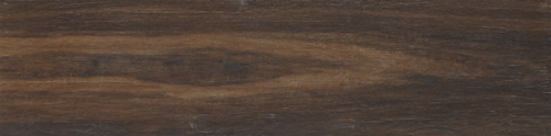 Ariostea Legni High-Tech Hölzer Bodenfliese PAR115398 rovere moro 15x120 cm