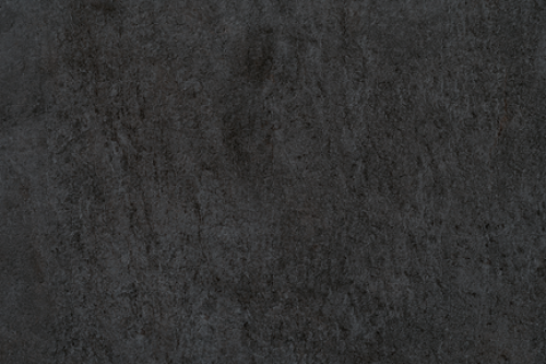Mirage Silverlake Outdoor Terrassenplatte Schieferoptik moro matt 60x120x2 cm