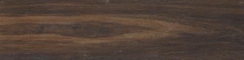 Ariostea Legni High-Tech Hölzer Bodenfliese PAR30398 rovere moro 30x120 cm