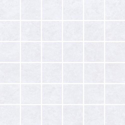 Steuler Kollektion_M Mosaik earl grey poliert 30x30 cm