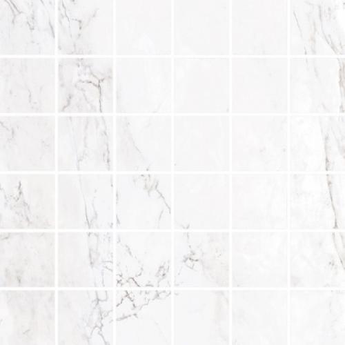 Steuler Kollektion_M Mosaik macchiato poliert 30x30 cm