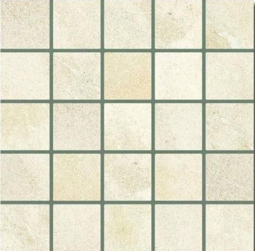 Grespania Atlas 6x6 Mosaik Sahel beige 30x30 cm