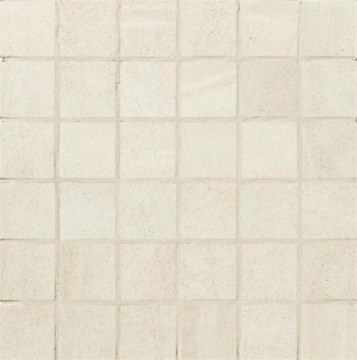 Novabell Milano 5x5 Mosaik brera anpoliert 30x30 cm