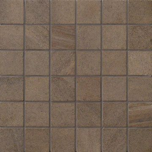 Novabell Milano 5x5 Mosaik certosa matt 30x30 cm