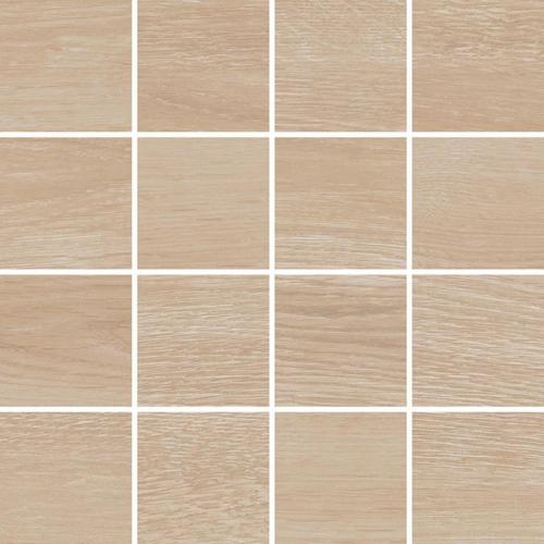 Villeroy & Boch Oak Park 7,5x7,5 Mosaik crema matt 30x30cm