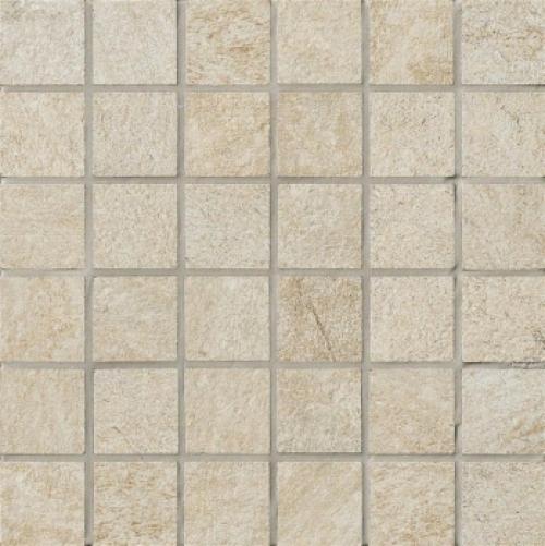 Novabell Avant 5x5 Mosaik desert matt 30x30 cm