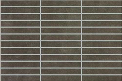 Steuler Organic Sense Y62121001 Mosaik mokka matt 30x30 cm
