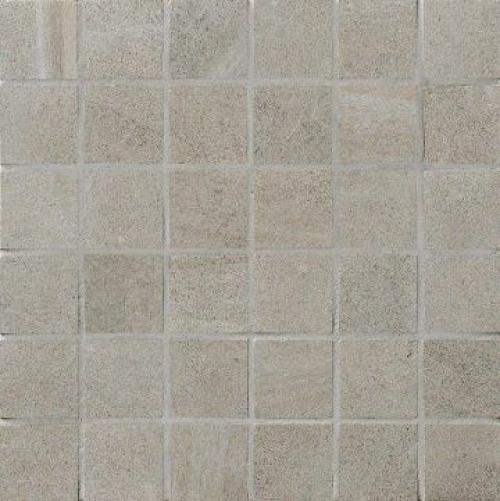 Novabell Milano 5x5 Mosaik montenapoleone anpoliert 30x30 cm