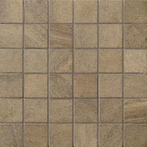 Novabell Milano 5x5 Mosaik navigli anpoliert 30x30 cm