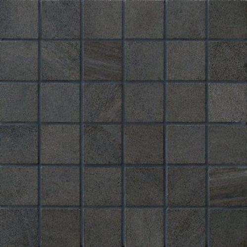 Novabell Milano 5x5 Mosaik scala matt 30x30 cm