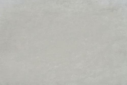Terrassenplatten Villeroy & Boch Memphis Outdoor 2891 MT06 silver grey 80x80x2 cm Betonoptik matt
