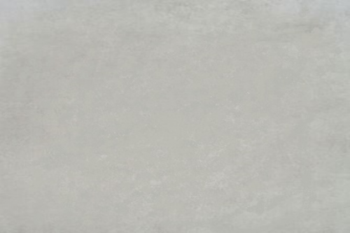 Terrassenplatten Villeroy & Boch Memphis Outdoor 2863 MT06 silver grey 60x60x2 cm Betonoptik matt