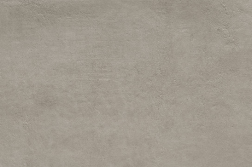 Marazzi Powder Bodenfliese mud matt 75x75 cm
