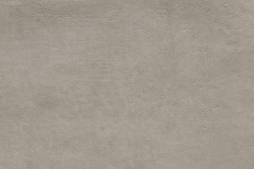 Marazzi Powder Bodenfliese mud matt 60x60 cm