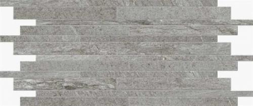 Novabell Eterna Mosaik Muretto perla matt 30x60 cm