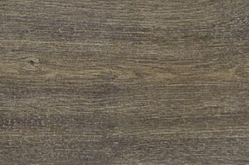 Marazzi Treverkever Bodenfliese musk matt 20x120 cm