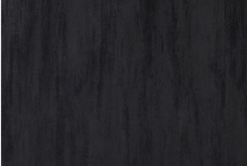 Imola Koshi Bodenfliese N-schwarz matt 60x120 cm
