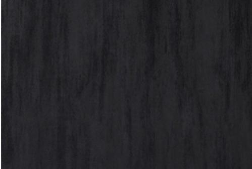 Imola Koshi Bodenfliese N-schwarz matt 45x45 cm