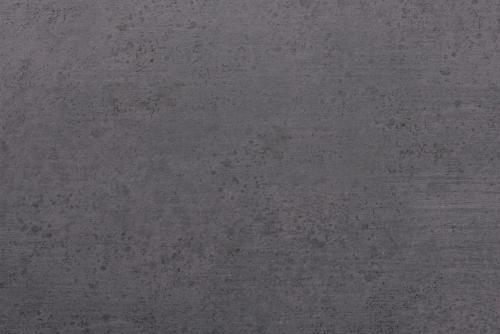 Arte Casa Beton Bodenfliese negro matt 75x75 cm