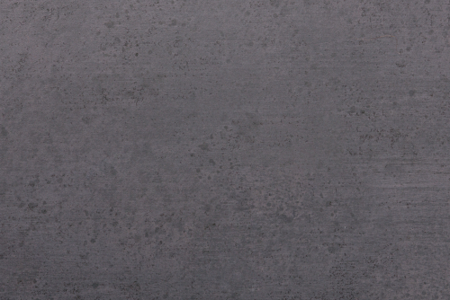 Arte Casa Beton Bodenfliese negro matt 37,5x75 cm