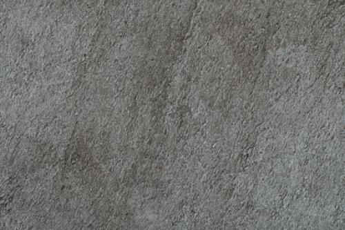 Mirage Silverlake Outdoor Terrassenplatte Schieferoptik nemi matt 60x120x2 cm