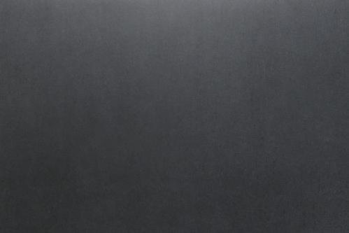 Bodenfliesen Giavelli günstig anthrazit 60x60cm Betonoptik matt