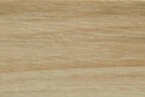 Marazzi Treverkfusion Bodenfliese neutral matt 10x70 cm