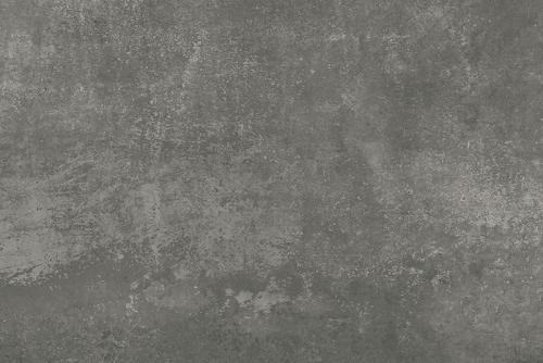 Villeroy & Boch Atlanta Bodenfliese night grey matt 80x80 cm