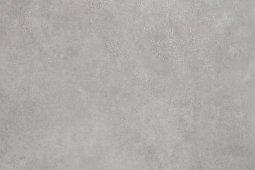 Nord Ceram Bodenfliesen Gent grau matt 30x60 cm