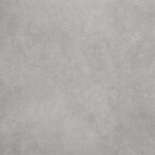 Nord Ceram Bodenfliesen Gent grau matt 60x60 cm