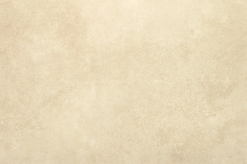 Nord Ceram Bodenfliesen Gent beige matt 30x60 cm