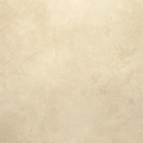Nord Ceram Bodenfliesen Gent beige matt 60x60 cm