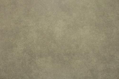 Nord Ceram Bodenfliesen Gent olive matt 30x60 cm