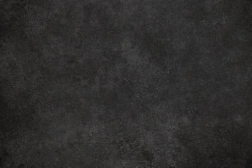 Nord Ceram Bodenfliesen Gent anthrazit matt 30x60 cm